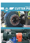 Cutter Pumps - Brochure