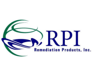 RPI Group Expands Quality Assurance Center to Support Trap & Treat® Projects