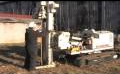 Trap & Treat: Environmental Remediation with RPI Video