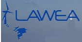 Latin American Wind Energy Association LAWEA