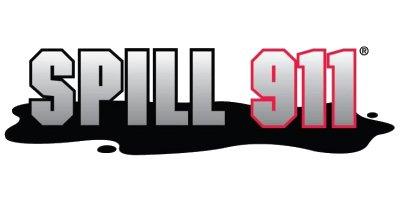 SPILL 911 INC.