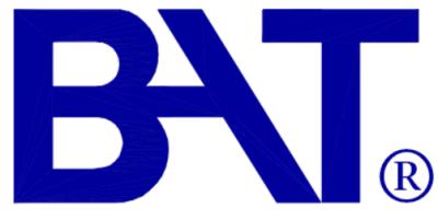BAT Geosystems AB