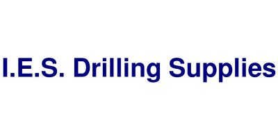 IES Drilling Supplies