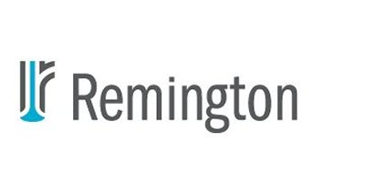 Remington Technologies