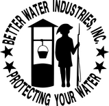 Better Water Industries Inc. (BWI)
