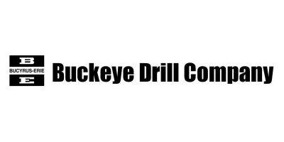 Buckeye Drill Company