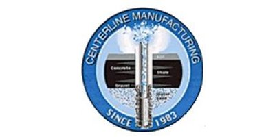 Centerline Manufacturing Co.