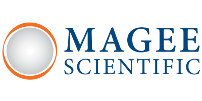 Magee Scientific Company