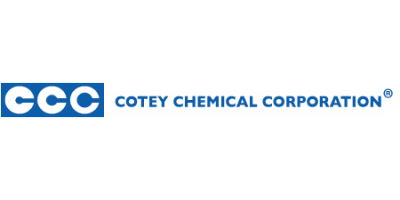 Cotey Chemical Corporation
