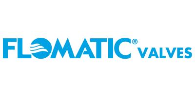 Flomatic Corporation