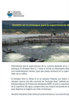 Aquaculture Product Sheet- Spanish