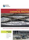 Chemical Wastewater Treatment