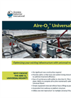 Aire-O2 Universal Mount