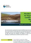 Landfill Leachate Product Sheet