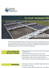 Aire-O2 Tri-Oval - Oxidation Ditch System - Brochure