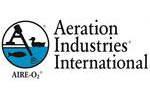 Aeration and Mixing Technologies