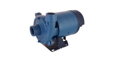 Model CJ103 - Centrifugal Pump