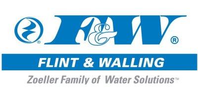 Flint & Walling