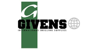 Givens International Drilling Supplies Inc.