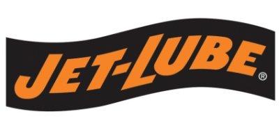 Jet-Lube Inc.