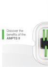 Bioprocess Control - AMPTS II Brochure
