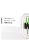 AMPTS II - Brochure