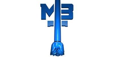 Moab Bit & Tool