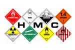 Hazardous Material Compliance,  Inc.