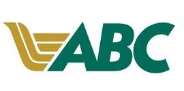 ABC Industries Inc