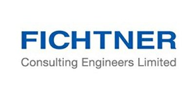 Fichtner Consulting Engineers Ltd