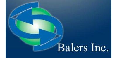 Balers Inc.