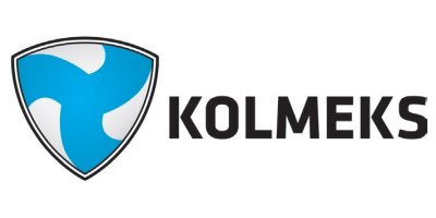 KOLMEKS MOTORS LTD
