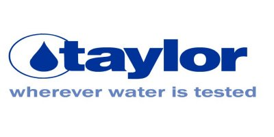 Taylor Technologies, Inc.