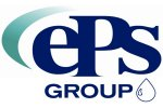 Electrical & Pump Services Ltd (EPS)