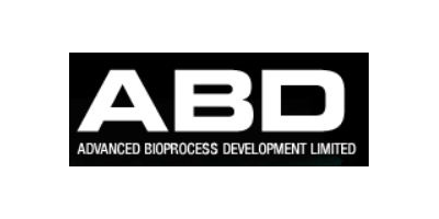 Advanced Bioprocess Development Limited (ABD)