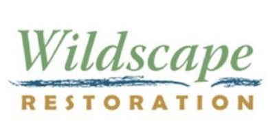 Wildscape Restoration, Inc.