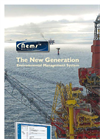 Nems Accounter - Environmental Management and Reporting Software Brochure