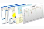 Nems Forecaster - Methodology Based Software