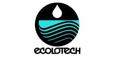 Ecolotech ASL Incorporated