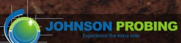 JOHNSON Probing, LLC