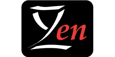 Z/Yen Group Limited
