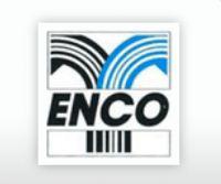 ENCO LTD