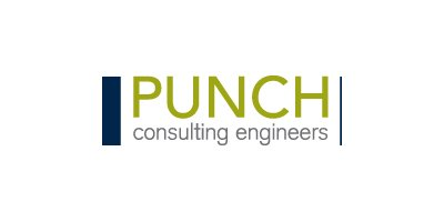 PUNCH Consulting Engineers