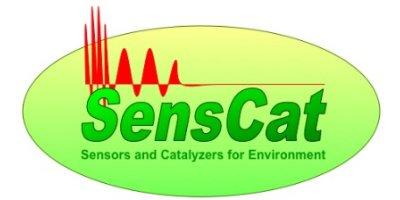 Senscat GmbH
