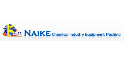 Pingxiang Naike Chemical Packing Co.,Ltd