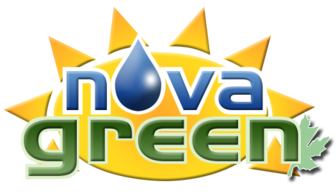 NovaGreen Inc.