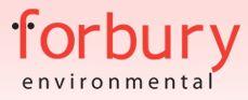 Forbury Environmental
