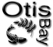 Otis Bay Environmental Consultants (OBEC)