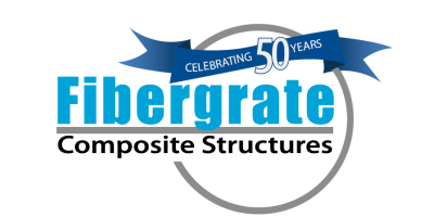 Fibergrate Composite Structures Inc