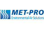 Met-Pro Environmental Air Solutions (A Subsidiary of Met-Pro Corporation)